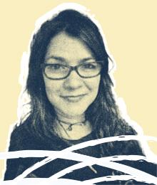 Marianicer Figueroa