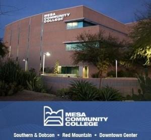 Community_College