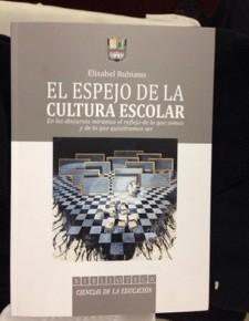 espejo_cultura
