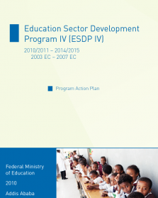 2010-Ethiopia-Education-Sector-Plan.pdf_5