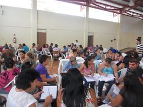 Docentes, Nicaragua, Cooperación genuina, educación rural