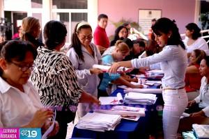 Consejerías de las Comunidades Educativas celebran su I Encuentro Nacional -2