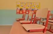 Escuela de Eslovaquia