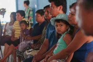 Indígenas-CortesíaPresidencia-629x420