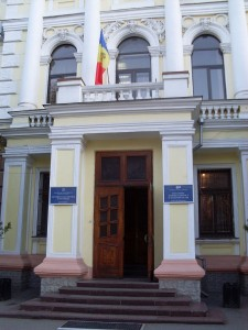Moldavian-N1.1
