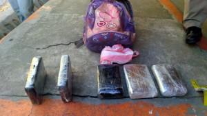 Red internacional tras decomiso de droga en escuela-1