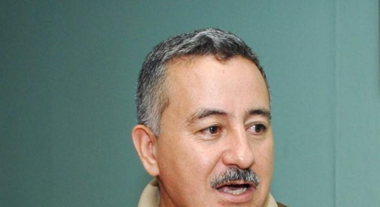 Telémaco Talavera, Presidente CNU - Nicaragua