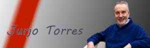 Jurjo Torres Santomé