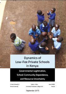 Tomado de http://download.ei-ie.org/Docs/WebDepot/2015_Kenya_Low-FeeSchools_final.pdf
