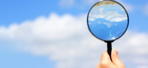 Educar en transparencia, cooperación genuina