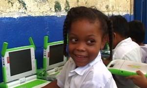 Educación en Nicaragua, Costa Atlántica, Cooperación genuina