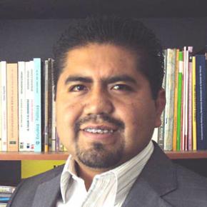 Alberto Sebastián Barragán