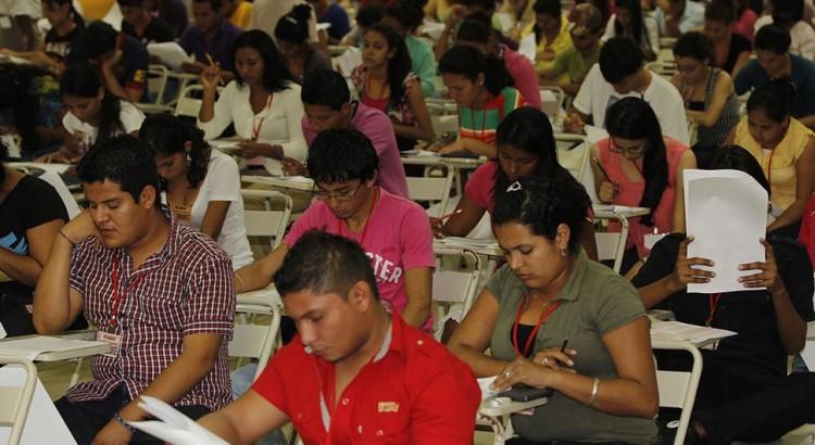 Nicaragua, cooperación genuina, egreso, universidades