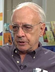 Emir Sader Simon