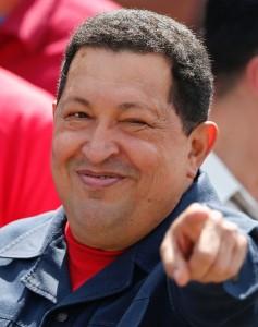 Hugo-Chavez2