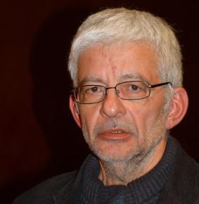 Michel Husson