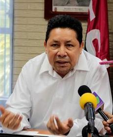 Nicaragua, cooperación genuina, formación docente