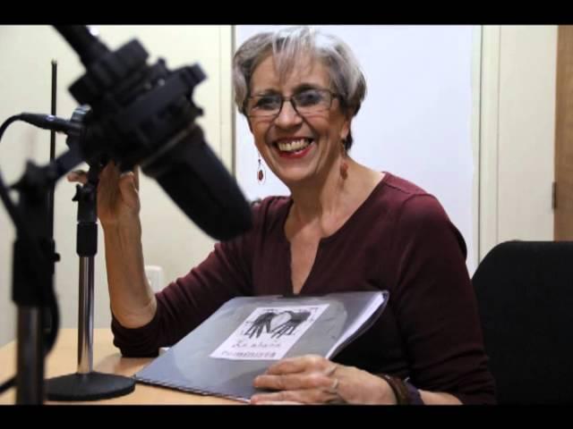 Dra. Alba Carosio