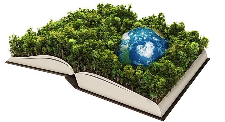 Hacia un ecologismo epicúreo – OtrasVocesenEducacion.org