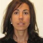 Mercedes Mateo-Berganza