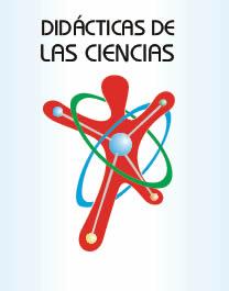 viii-congreso-internacional-didacticas-ciencias-xiii-taller-sobre-ensenanza-fisica