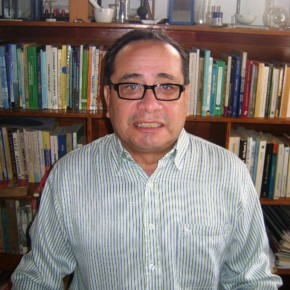 Heriberto Rivera