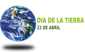 Día de la tierra, cooperación genuina, Nicaragua