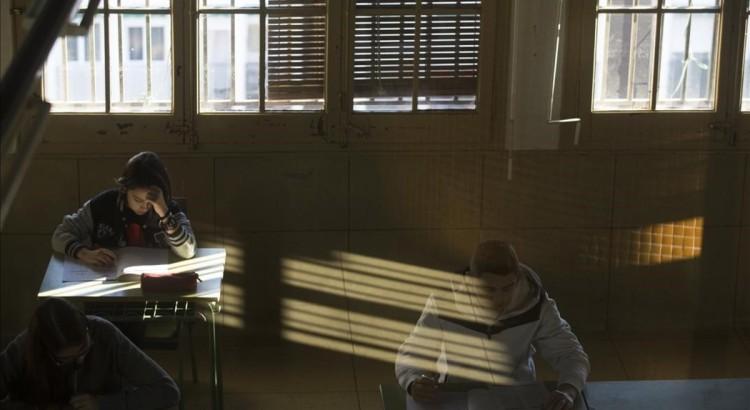 España: Catalunya no separará a los alumnos de cuarto de ESO según ...