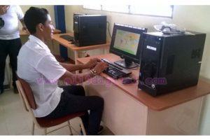 Nicaragua, tecnología, cooperación genuina
