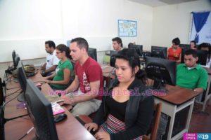 Educación Técnica, cooperación genuina, Nicaragua