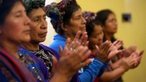 Guatemala-preliminar-cuestiones-indigenas-ONU_904419628_10891217_667x375