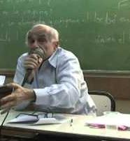 Miguel Andrés Brenner