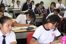 bolivia-educacion