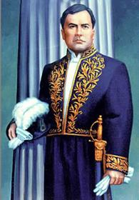 Rubén Darío, Nicaragua, cooperación genuina