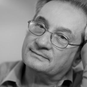 Eduardo Febbro