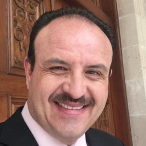 Manuel Navarro Weckmann