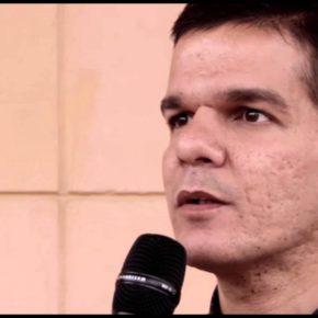 Santiago Roca