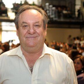 Antonio Perez Esclarin