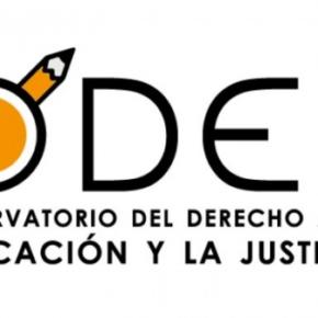 Observatorio del Derecho a la Educación y la Justicia