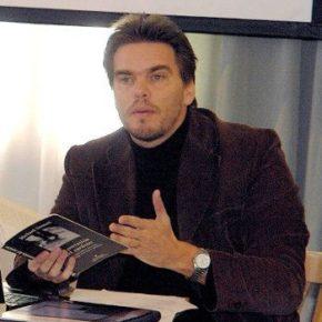 Gabriel Brener