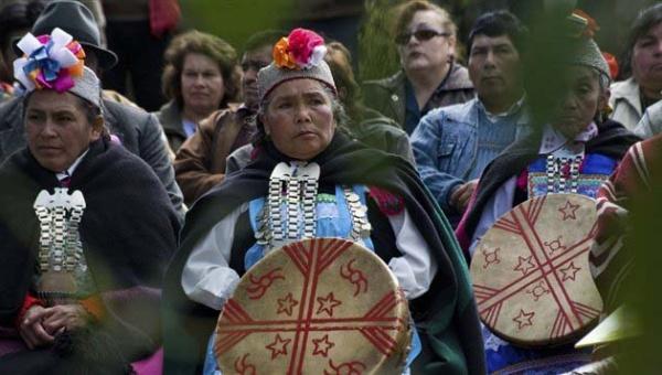 indigenas Canada