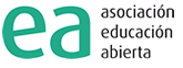 Asociación Educación Abierta