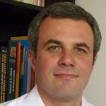 Cristiano Morsolin