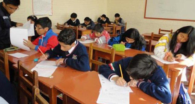 1408-educacion-bolivia