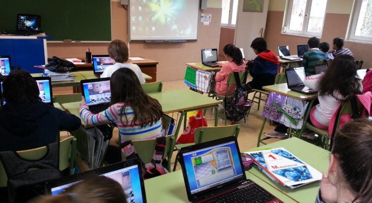 El Congreso De Innovación Educativa La Educación Del Siglo Xxi De Ucoerm Reúne A Casi 1 600 Personas De Toda España Otrasvoceseneducacion Org
