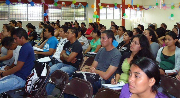 Cooperación genuina, Nicaragua, educación universitaria, extensión