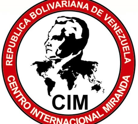 cim_0
