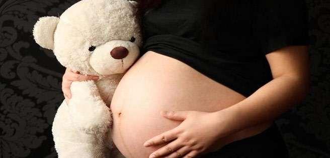 embarazo-precoz1