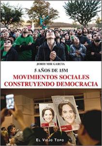 mir_llibre