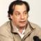 Santiago Gonzalez Vallejo